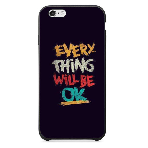 Husă Everything APPLE Iphone 6-Guardo.shop-Guardo.shop