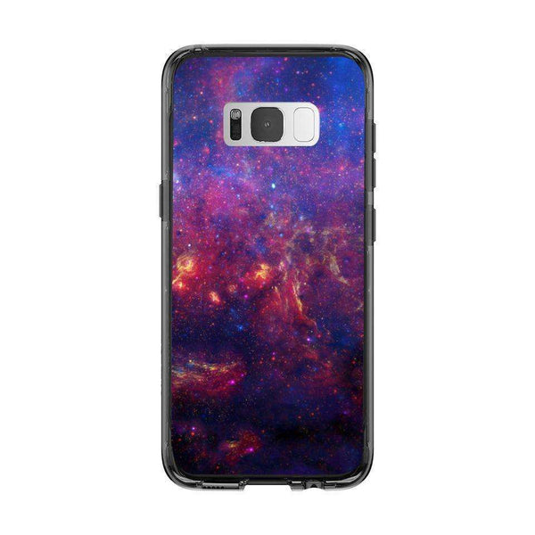 Husă Galaxy Exploration SAMSUNG Galaxy S8-Husa-Guardo.shop
