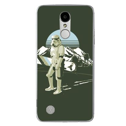 Husă Green Star Wars LG K4 2017-Guardo.shop-Guardo.shop