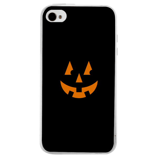 Husă Halloween Graphic APPLE Iphone 4s-Guardo.shop-Guardo.shop
