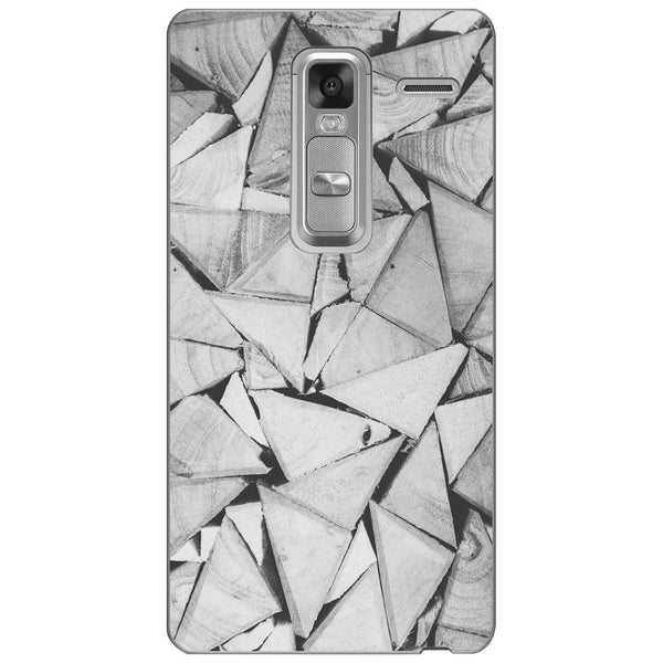 Husă Hipster Gray Scale LG Zero Class-Guardo.shop-Guardo.shop