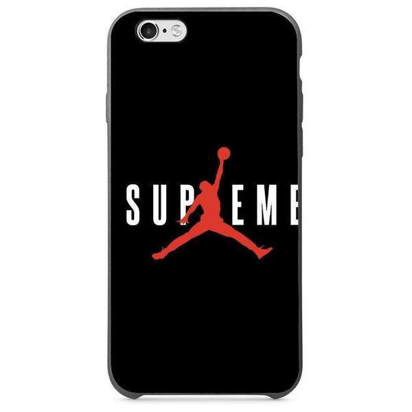 Husă Jordan APPLE Iphone 5s / Iphone SE-Husa-Guardo.shop