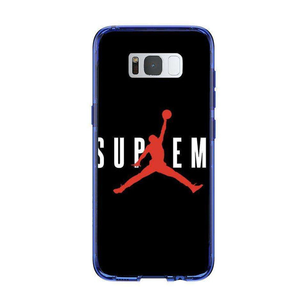 Husă Jordan SAMSUNG Galaxy S8 Plus-Guardo.shop-Guardo.shop