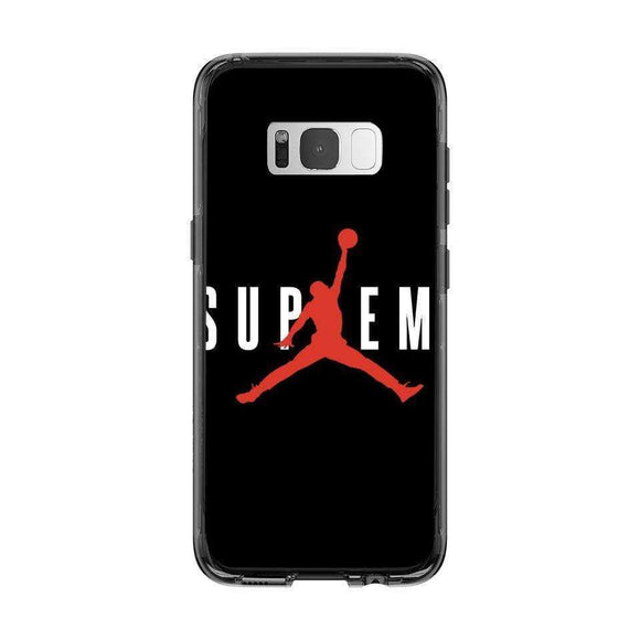 Husă Jordan SAMSUNG Galaxy S8-Husa-Guardo.shop