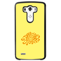 Husă Light Yellow LG G4-Guardo.shop-Guardo.shop