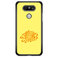 Husă Light Yellow LG G5-Guardo.shop-Guardo.shop