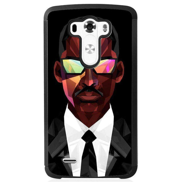 Husă Men In Black LG G4-Guardo.shop-Guardo.shop