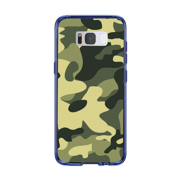Husă Military SAMSUNG Galaxy S8 Plus-Guardo.shop-Guardo.shop