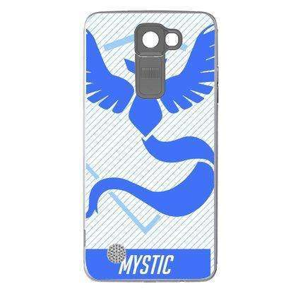 Husă Pokemon Go Mystic LG K8-Husa-Guardo.shop