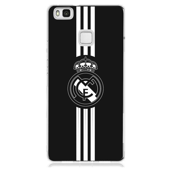 Husă Real Madrid Logo HUAWEI P9 Lite-Guardo.shop-Guardo.shop