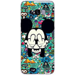 Husă Urban Mickey Mouse SAMSUNG Galaxy S8 Plus-Guardo.shop-Guardo.shop