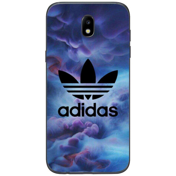 Husa Adidas purple fog Samsung Galaxy J7 2017-Guardo.shop