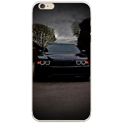 Husa Bmw car Iphone 6