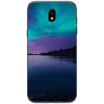 Husa Borealis Lake Samsung Galaxy J7 2017-Guardo.shop