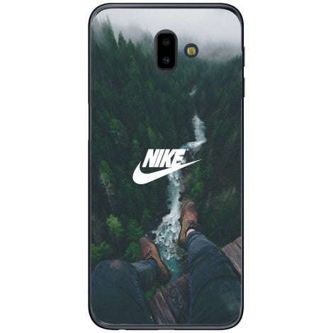 Husa Forest nike Samsung Galaxy J6 2018 Plus