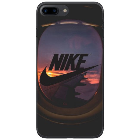Husa Nike plane Iphone 7 Plus
