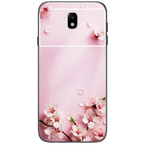Husa Pink japanese Samsung Galaxy J3 2017-Guardo.shop-Guardo.shop