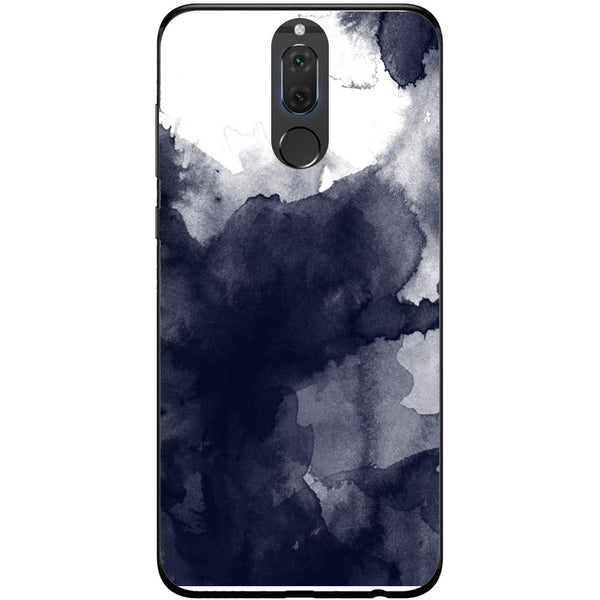 Husa Watercolor print background Huawei Mate 10 Lite-Guardo.shop