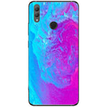 Husa Vivid Purple Huawei Note 10