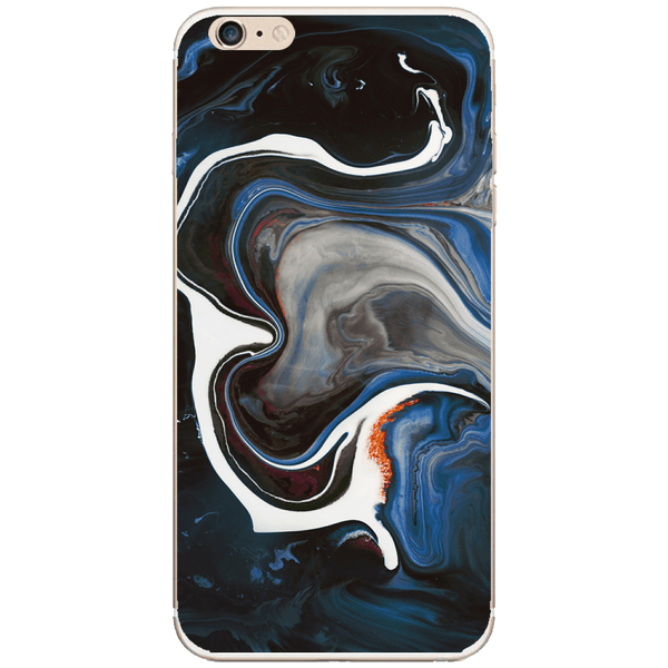 Husa Vortex Marble Iphone 6 Plus