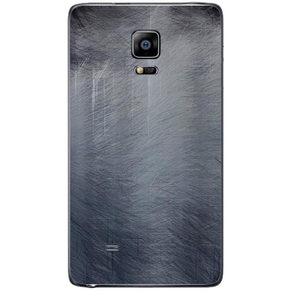 Husa Wall Scratch Samsung Galaxy Note 4 EDGE