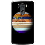 Husa Weird Earth LG G3