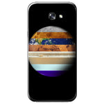 Husa Weird Earth Samsung Galaxy A7 2016