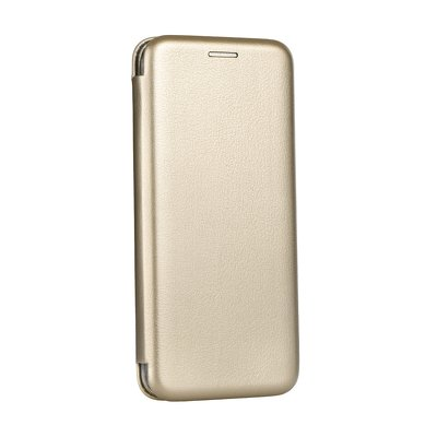 HUSA CARTE FORCELL ELEGANCE NOKIA X6 / NOKIA 6.1 PLUS 2018, GOLD