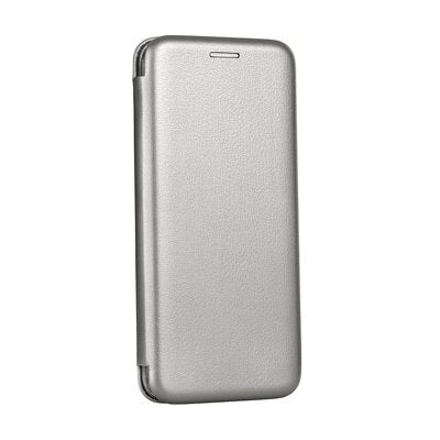 HUSA CARTE FORCELL ELEGANCE NOKIA X6 / NOKIA 6.1 PLUS 2018, GREY