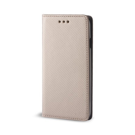 HUSA CARTE SMART MAGNET XIAOMI REDMI NOTE 5A / Y1, GOLD