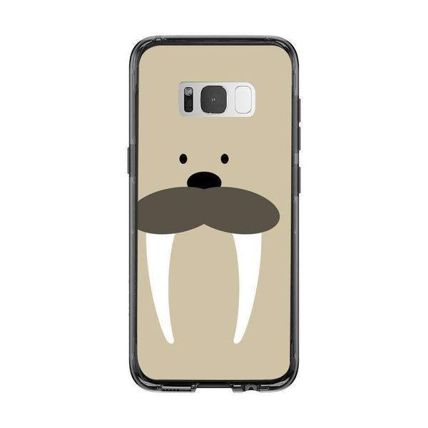 Husă Animal SAMSUNG Galaxy S8-Guardo.shop-Guardo.shop