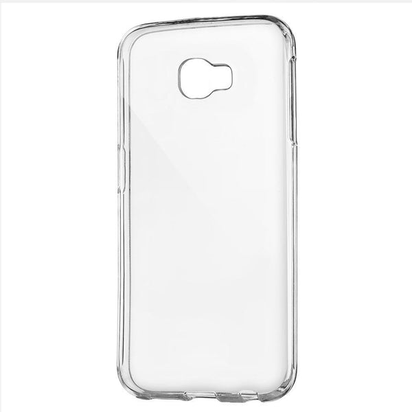 Husa Clear Gel 1.0mm pentru Xiaomi Mi 8 SE transparent Guardo.shop