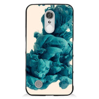 Husă Color Pop LG K8 2017 Guardo.shop