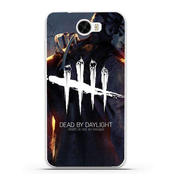 Husă Dead By Daylight HUAWEI Y5 Ii Guardo.shop