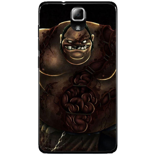 Husă Dota 2 - Pudge Lenovo A536 Guardo.shop