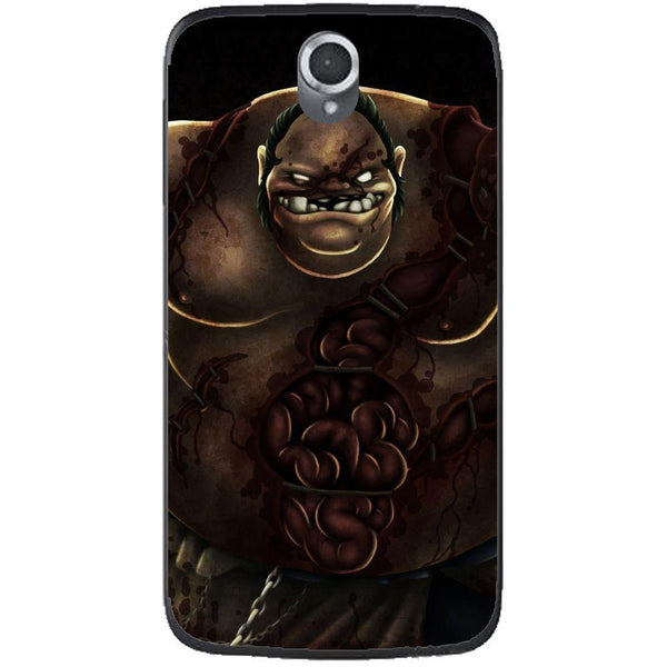 Husă Dota 2 - Pudge Lenovo A859 Guardo.shop