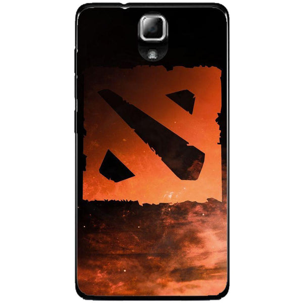 Husă Dota Shadow Lenovo A536 Guardo.shop