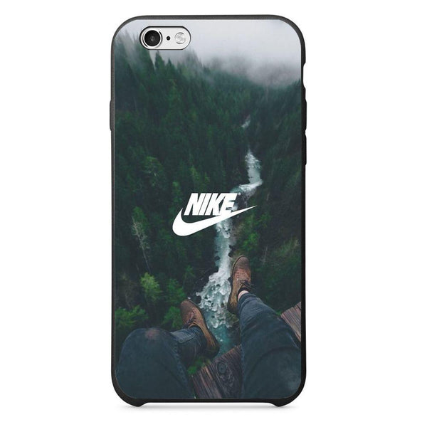 Husă Forest Nike APPLE Iphone 6 Guardo.shop