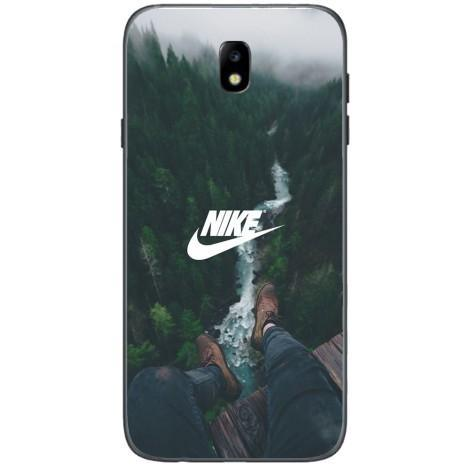 Husa Forest nike Samsung Galaxy J3 2017 Guardo.shop