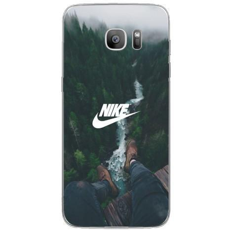 Husa Forest Nike Samsung Galaxy S7 Guardo.shop