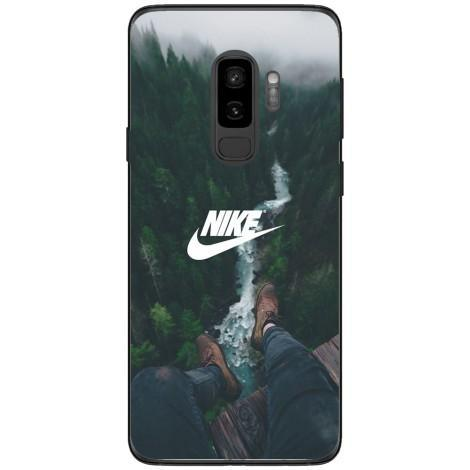 Husa Forest nike Samsung Galaxy S9 Plus Guardo.shop