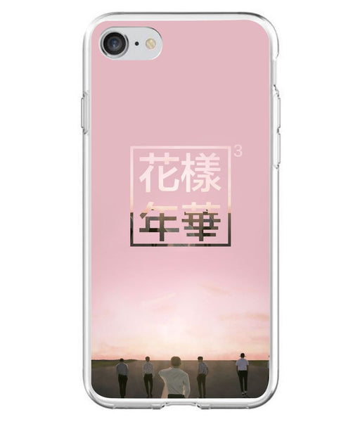 Husă Forever Young APPLE Iphone 7 Guardo.shop