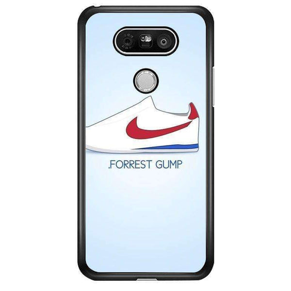 Husă Forrest Gump LG G5 Guardo.shop