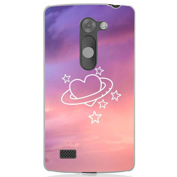 Husă Galaxu Heart LG Leon Guardo.shop