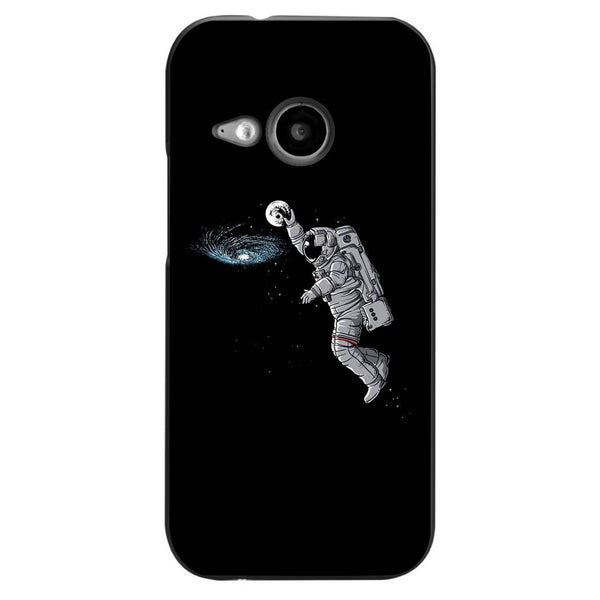 Husă Galaxy Basketball HTC One Mini 2 (m8) Guardo.shop