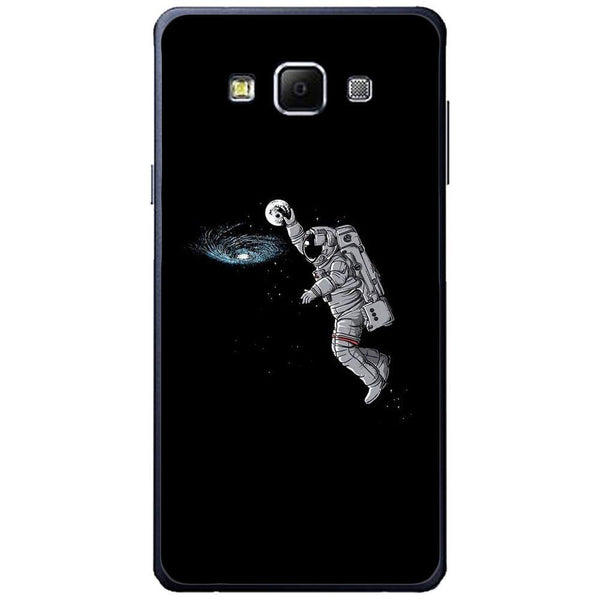 Husă Galaxy Basketball SAMSUNG Galaxy A7 Guardo.shop