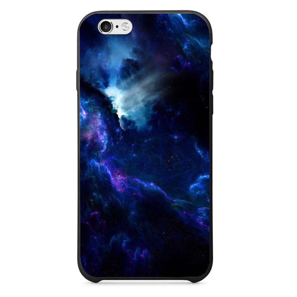 Husă Galaxy Clouds APPLE Iphone 6 Guardo.shop