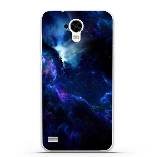 Husă Galaxy Clouds HUAWEI Y5 Y560 Guardo.shop