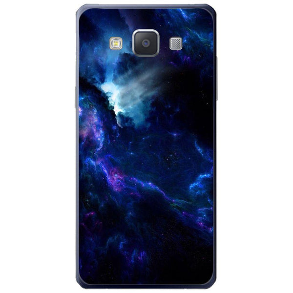 Husă Galaxy Clouds SAMSUNG Galaxy A5 Guardo.shop