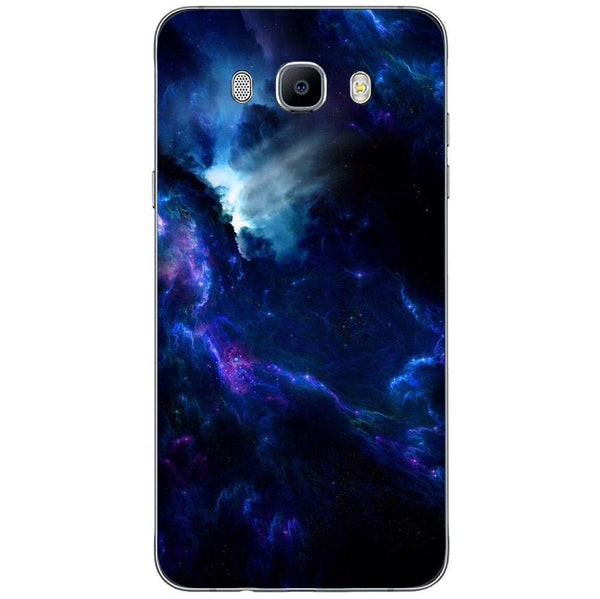 Husă Galaxy Clouds SAMSUNG Galaxy J7 2016 Guardo.shop